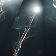the-elder-wand_compositing