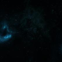 glaxy-glow-space