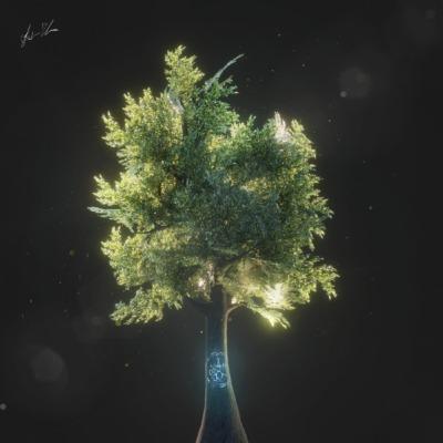 celtic_tree_01