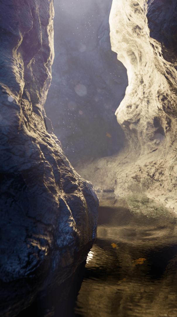 cave-vert