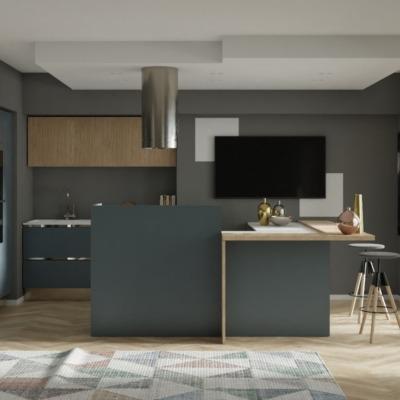 kitchen-tiffany2