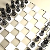 chess_03