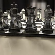 chess_04