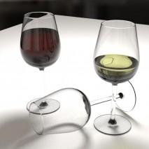 glassware_marika_01