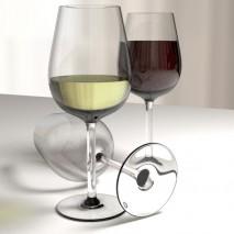 glassware_marika_02