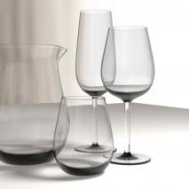 glassware_marika_09