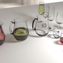 glassware_marika_10