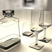 set_glassware_ely_01