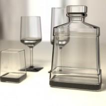 set_glassware_ely_02