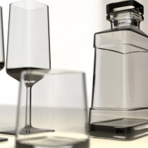 set_glassware_ely_03