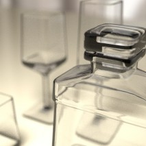 set_glassware_ely_04