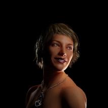 donna-seduta-13