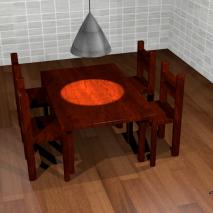 tavola2