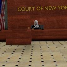 tribunale-9