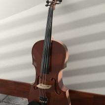violino16