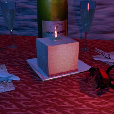fantasy-cube-cena-romantica