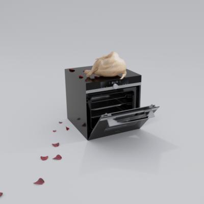 pollo-innamorato-fantasy-cube