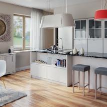 render-interni-cucina-hd