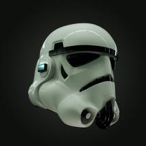 trooper_test_01