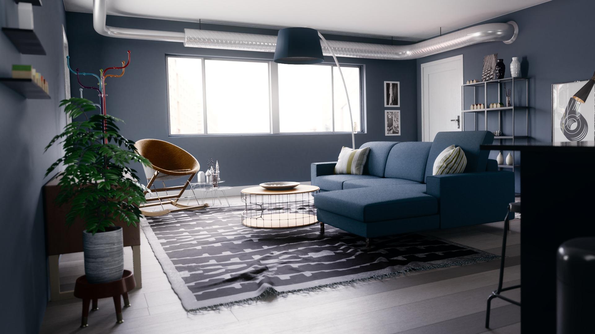 beckiandchris_interior