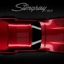stingray_c3_top