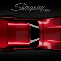 stingray_c3_top