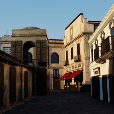 render_piazzetta1-2