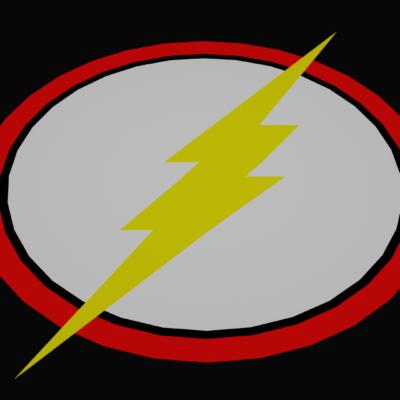 logo-flash-cartoon