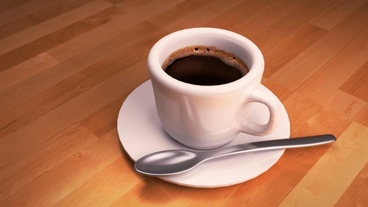 tazzina-di-caffe