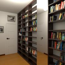libreria-2