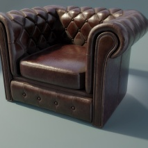 poltrona_chesterfield