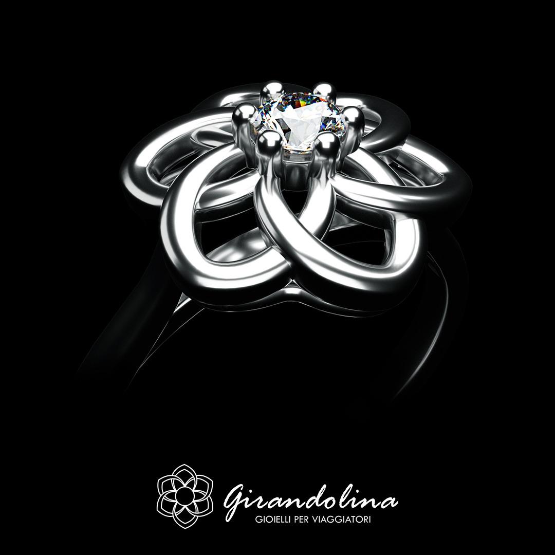 girandolina-collection