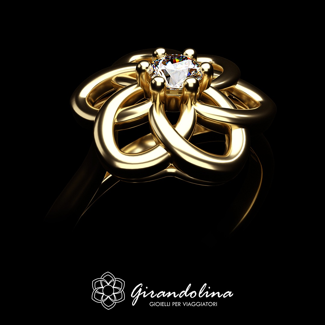 girandolina-collection-3