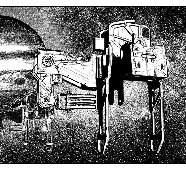 starship_