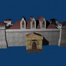 palazzo-medievale-2