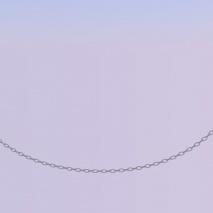 anelli-metallo