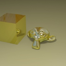 materiale-oro-2