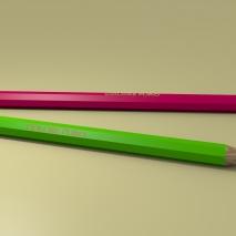 matite
