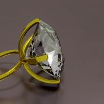 anello-patacca
