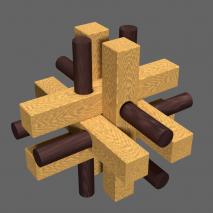 puzzle-mio