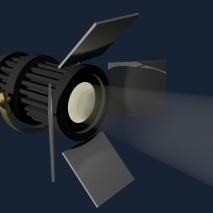 proiettore2