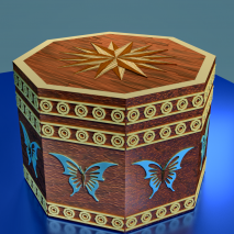 scatola-ottagonale-2png