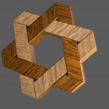 star-david-wood