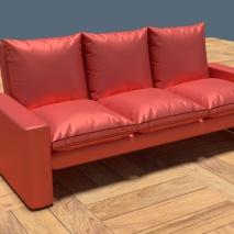 divano-6