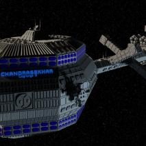 starship02a