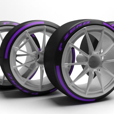 f_tires_01_ps
