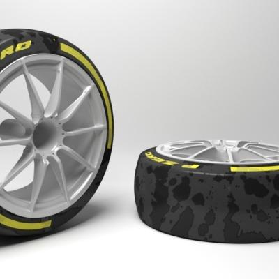 f_tires_02