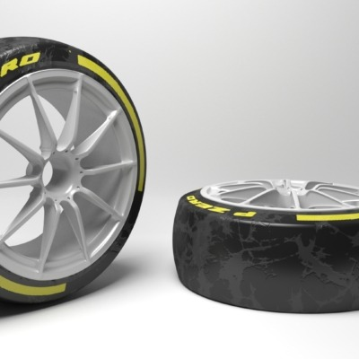f_tires_03
