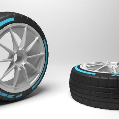 f_tires_04