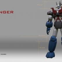 mazinger-2